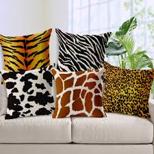 cheap decorative pillows for sofa compare prices on sofa cushion foam online shopping buy low price