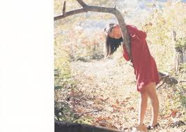 石木みのりレオナの杜画像|HOME(TOP)