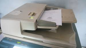 Image result for copy machine