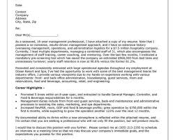cover letter for business cover letter for business manager position choice image cover
