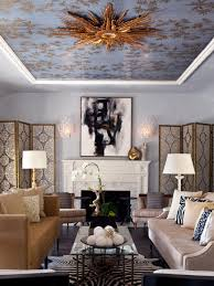 Photos Of Living Room by House Crashers Diy