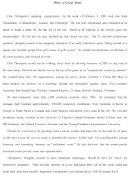 persuasive essay college examples  college level essay format college essay format college level example paragraph narrative essay can narrative essay