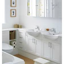 Cool Small Bathroom Ideas by Cool Small Bathroom Design Pictures On With Hd Resolution