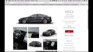lexus pre owned silver spring should you buy a certified pre owned tesla youtube
