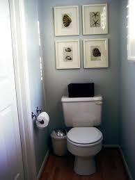 nature et deco deco wc sur idees de decoration interieure et exterieure toilette