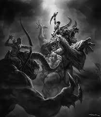Gods Of War by 61 Best God Of War Images On Pinterest God Of War Videogames