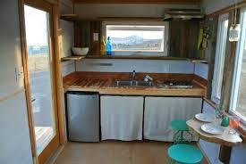 download tiny house kitchen ideas gurdjieffouspensky com