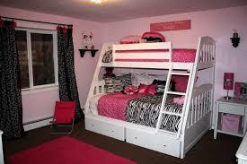 Pink Room Ideas by Enchanting 80 Black Teen Room Interior Inspiration Design Of Best