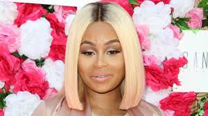 surely the kardashians aren u0027t going to ban blac chyna from their