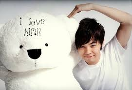 [Super Junior] Forever Saphire - Page 3 Images?q=tbn:ANd9GcTHgW1Vdx7T_YJ7m2Ki1R2Entfc8Ujd8L4Lv-LVbvKbNE9cF28&t=1&h=160&w=233&usg=__Ho6Qn5tjL2Pz0T-zDjjjiPIJPRA=