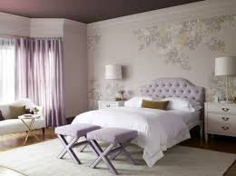 Purple Bedroom Furniture by Decor Pbteen Rooms Teenage Bedroom Ideas Teenage