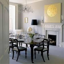 simple dining room chandeliers gen4congress com