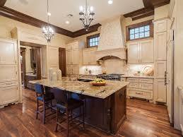 Big Kitchen Island Designs Kitchen Custom Kitchen Islands And 47 Wondeful Large Kitchen