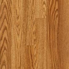 Lumber Liquidators Tampa Laminate Wood Flooring U2013 Modern House