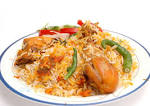 Comfortable Bombay Biryani Masala - MyHomeImprovement - Downloadable