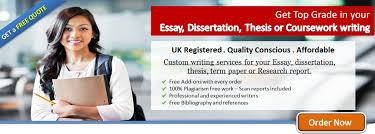 help writing an essay Custom Essay Writing Help Dissertation writing service Thesis Report Homework help