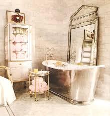 beautiful bathroom design bathroom pictures of beautiful bathrooms
