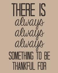 inspirational thanksgiving thankful printable woods blog and gratitude
