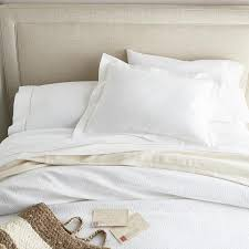 King Size Duvet Covers At B M Luxury Bedding Linens And Bath Essentials Peacock Alley