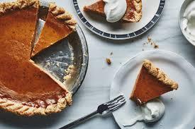 dessert recipes for thanksgiving dinner 53 easy thanksgiving dessert recipes for pie cake u0026 cookies bon