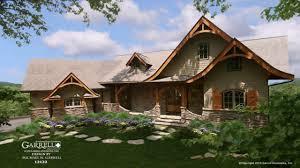 Tudor Style by Tudor Style Cottage House Plans House Interior
