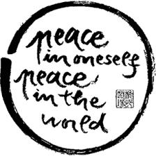 Progetto Essere Pace