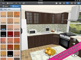 100 cheats on home design 100 home design cheats 100 home