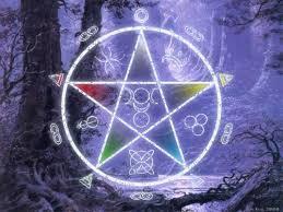 Μαγεία