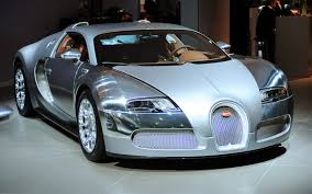 Bugatti Veyron Engine Price 2014 Bugatti Veyron Hyper Sport Speed Top Auto Magazine