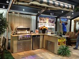 Diy Outdoor Kitchen Ideas 15 Best Outdoor Kitchen Ideas And Designs Pictures Of Beautiful