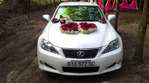 gia xe lexus sc430 cho thuê xe lexus is 250 mui trần 0987896764 0908279844 youtube