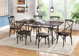 Discount Dining Room Sets Free Shipping by Dining Room Sets On Sale Discounts U0026 Deals From The Roomplace