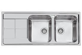Kitchen Sinks KS VSTD   Foster - Foster kitchen sinks