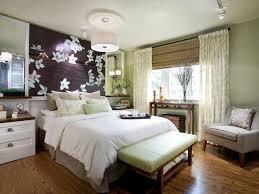 Decorative Bedroom Ideas by Nice Bedroom Decorations Descargas Mundiales Com
