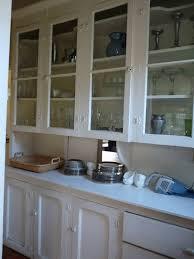 butlers pantry design u2014 modern home interiors classic elegance