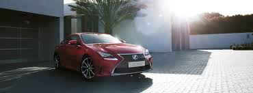 lexus rc 300h f sport performance introducing the lexus rc 300h overview of the rc 300h lexus