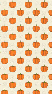 pumpkins tap to see more cute halloween wallpaper mobile9
