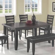 coaster company dalila dining table walmart com