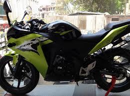 honda cbr street bike honda cbr 150r coming to india edit confirmed for 2012 march