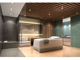 House 3d Model Free Download by 3d Interior Design Online Free Inspiring Ideas 3d Model Bedroom
