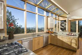 Quality Kitchen Cabinets San Francisco Bamboo Cabinets For Kitchen And Bathroom