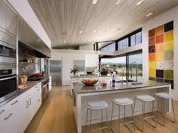 interior design kitchens black white wood kitchens ideas