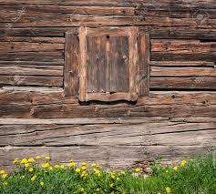 100 old wood wall old wood texture fire burnwood wall stock