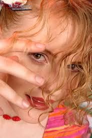 xfree.hu imagesize:960x1440 tvn naked 75[pimpandhost.com image share.com lsan xfree.hu imagesize:960x1440 tvn naked 75[