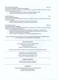 Resume puyallup READ MORE Seattle Resume Writer   Resume Services by Writing Wolf