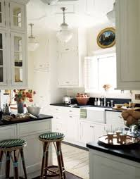 decoration ideas elegant cream polished marble counter top and