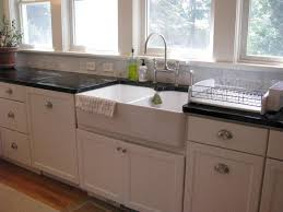 60 Inch Kitchen Sink Base Cabinet by Kitchen Cabinet Awesome Bathroom Sink Base Cabinets Home Decor