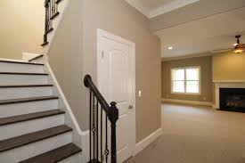 One Level House Plans With Basement Mother In Law Suite U2013 Stanton Homes