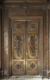Old Wood Paneling Room Panels See All