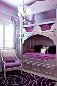 bedrooms for girls with bunk beds bunk beds for girls room bedrooms pinterest furniture girls